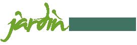 Conseils jardinage et plantations