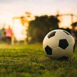 Jeux de foot à la maison
