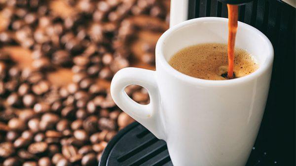 Quelle machine à café choisir : capsule ou dosette ?