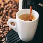 Quelle machine à café choisir