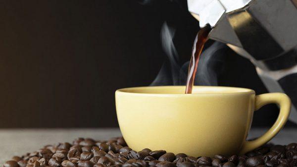 Guide complet pour bien choisir sa cafetière manuelle