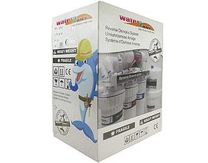 Water2buy Osmoseur RO600