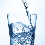 purifier l'eau du robinet