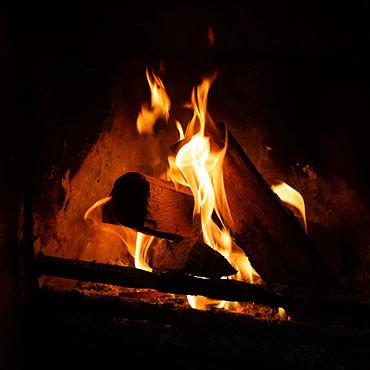 Les meilleurs accessoires pour poêles et cheminées